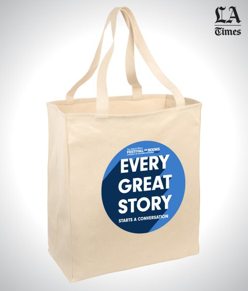 LAT1745-FOB-Every-Great-Story-Grocery-Tote