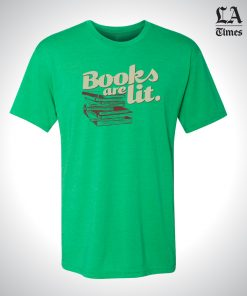 LAT1747-FOB-Mens-Books-Are-Lit-Tee-KELLY-FRONT