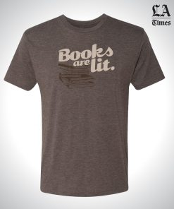 LAT1747-FOB-Mens-Books-Are-Lit-Tee-MACCHIATO-FRONT