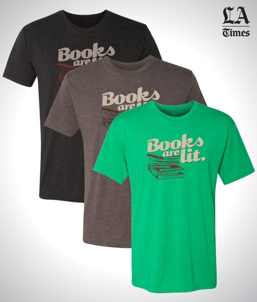 LAT1747-FOB-Mens-Books-Are-Lit-Tee-MAIN