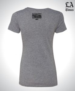 LAT1751-FOB-Ladies-Read-Like-You-Mean-It-Tee-HEATHER-BACK