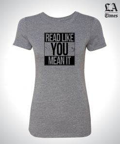 LAT1751-FOB-Ladies-Read-Like-You-Mean-It-Tee-HEATHER-FRONT