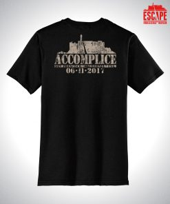 EFAT1737-Mens-Accomplice-Tee-BACK