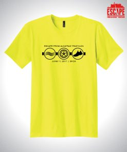 EFAT1740-Tri-Hard-Tee-NEON-YELLOW-FRONT