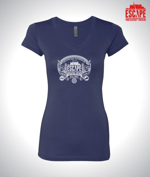 EFAT1750-Ladies-Postcard-Tee