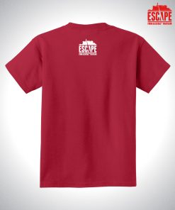 EFAT1756-Youth-Tri-Hard-Tee-RED-BACK