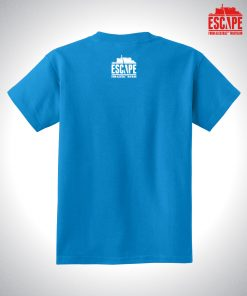 EFAT1756-Youth-Tri-Hard-Tee-SAPPHIRE-BACK