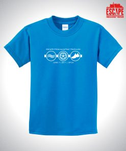 EFAT1756-Youth-Tri-Hard-Tee-SAPPHIRE-FRONT
