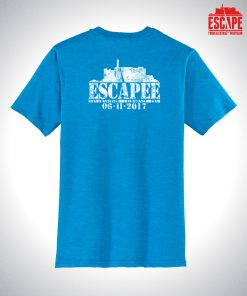 EFAT1763-Mens-Escapee-Tee-BACK