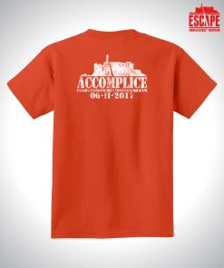EFAT1769-Youth-Accomplice-Tee-BACK