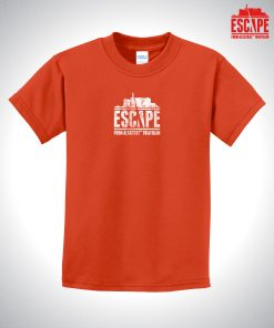 EFAT1769-Youth-Accomplice-Tee-FRONT