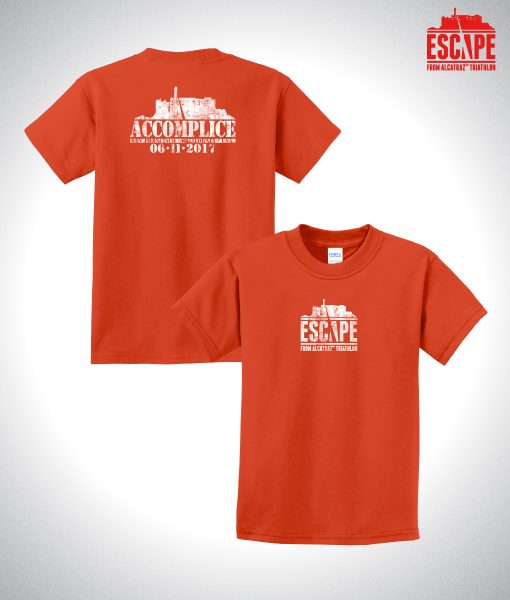 EFAT1769-Youth-Accomplice-Tee-MAIN