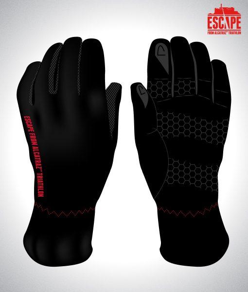 2017-Escape-Athlete-Bag-Gloves