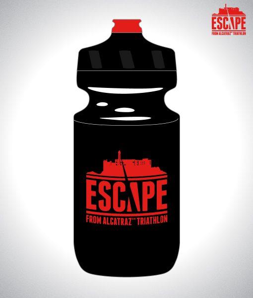 2017-Escape-Athlete-Bag-Water-Bottle