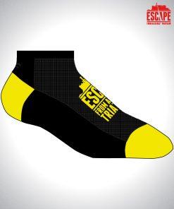 EFAT1760-Socks-NEON-YELLOW