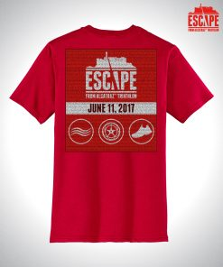 EFAT1773-Names-Tee-RED-BACK