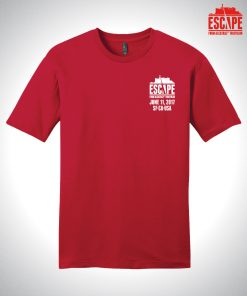 EFAT1773-Names-Tee-RED-FRONT