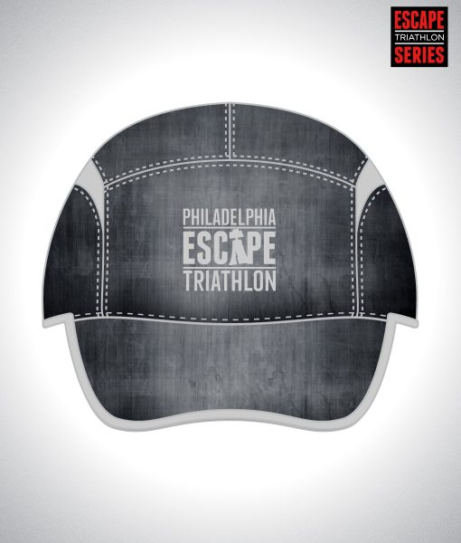 ETSPH1701-Sublimated-Runners-Cap-FRONT