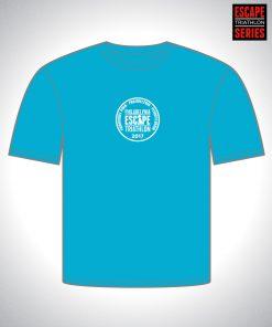 ETSPH1707-Logo-Tee-BACK