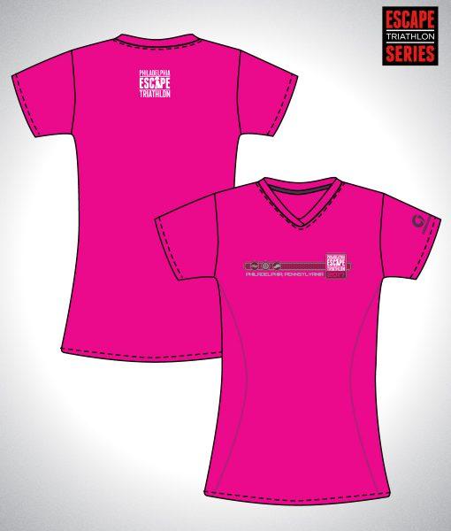 ETSPH1710-Ladies-Hexed-Tee-MAIN