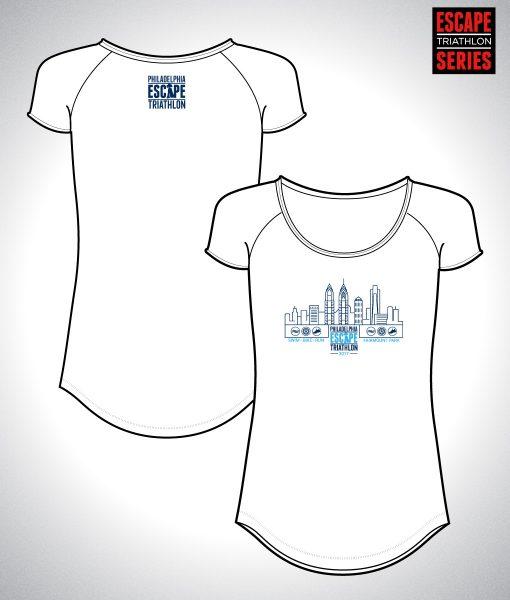 ETSPH1711-Ladies-Skyline-Tee-MAIN