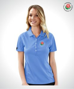 TOR1607-Ladies-Empire-Polo-CAROLINA-BLUE-FRONT