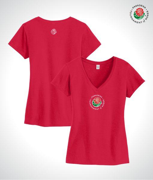 TOR1715-Ladies-Logo-V-Neck-MAIN