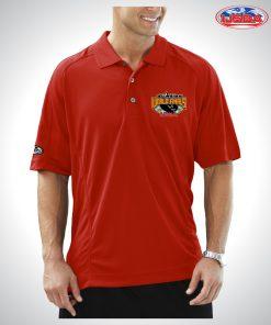 IJSBA1707-Logo-Polo-RED