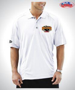 IJSBA1707-Logo-Polo-WHITE