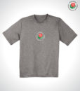 TOR1747-Athletic-Logo-Tee-FRONT