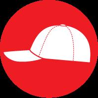 Icon-Headwear