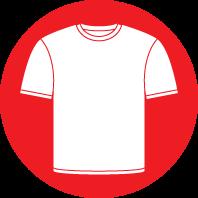 Icon-T-Shirt