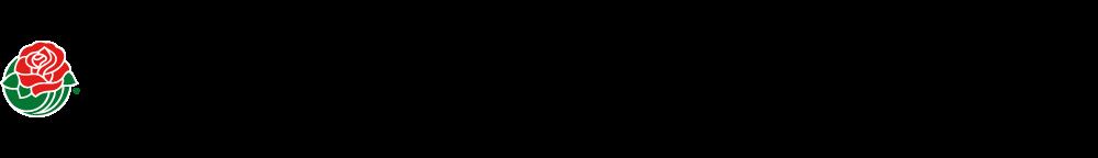 TOR-Text-Header_1000px